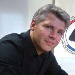 Commissaire divisionnaire Paul BOUSQUET