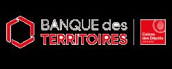 CCI de France partenaire du Cybercercle