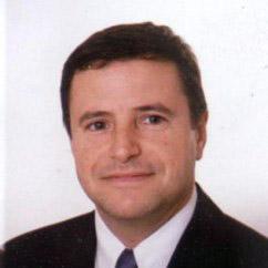 André ALIX