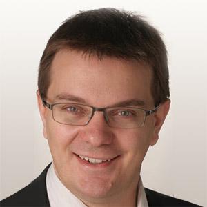 François COUPEZ