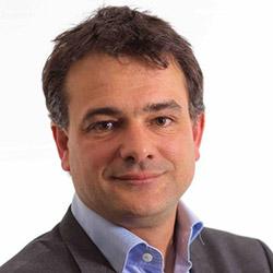Benoît FUZEAU