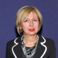 Myriam QUEMENER
