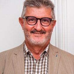 Jacques HÉBRARD