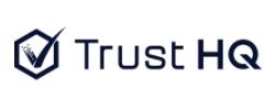 logo_TrustHQ