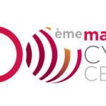 Le 100ème rendez-vous mensuel du CyberCercle, dans un format restreint pour des échanges de confiance sur la sécurité numérique Réservé à nos invités, abonnés et partenaires.
