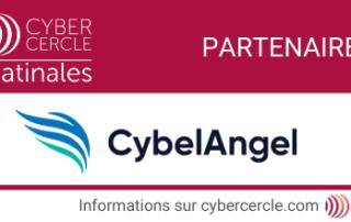 CybelAngel partenaire CyberCercle